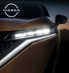 Nissan isi reduce prezenta in Europa, ca parte a planului global de restructurare. Fabrica din Spania, transformata in depozit