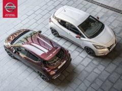 Nissan reduce drastic cheltuielile, in urma scaderii vanzarilor si a profitului