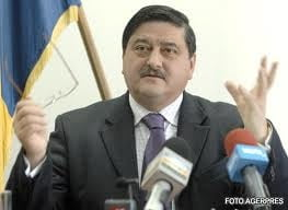 Nita: Mi-e greu sa cred ca, la un referendum, Basescu ar fi din nou votat