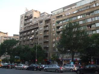 Nivel minim record pentru preturile apartamentelor: cat costa o locuinta in principalele orase