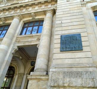 Noaptea Muzeelor ar putea fi afectata de protestul angajatilor