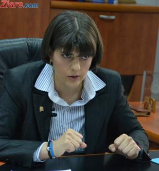 Noaptea alegerilor in sufrageria lui Oprea: Probele arata ca nu a fost nicio operatiune de fraudare a rezultatelor