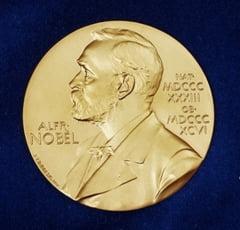 Nobelul pentru Literatura, in centrul unui nou scandal: S-au facut farse din interiorul Academiei Suedeze?
