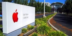 Noi acuzatii grave la adresa Apple: Probleme la fabricile din China, legate de conditiile de munca