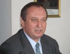 Noi acuzatii pentru Ion Stan - deputatul PSD continua campania