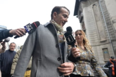 Noi acuzatii pentru Radu si Alexandru Mazare - DNA a extins urmarirea penala