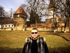Noi ambasadori ai turismului romanesc: Catalin Botezatu, cap de lista