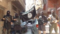 Noi atrocitati ale teoristilor de la ISIL: Femei ucise pentru ca au refuzat sa participe la jihadul sexual