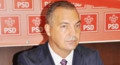 """Noi audieri in dosarul de coruptie al deputatului Mircea Draghici, DNA i-a audiat pe juristii si secretarii primariilor vizate in """"Afacerea Consultanta"""""""