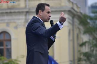 Noi consultari la Cotroceni pentru desemnarea premierului: PNL nu va face nicio propunere