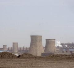 Noi controverse legate de un posibil contract pentru energie la ArcelorMittal