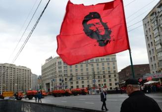 Noi date despre moartea lui Che Guevara au fost dezvaluite la 50 de ani de la decesul revolutionarului