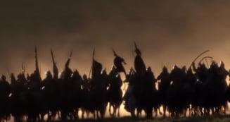 Noi detalii despre cruzimea mongolilor ies la iveala dupa cercetarea oaselor victimelor macelului de la Yaroslavl
