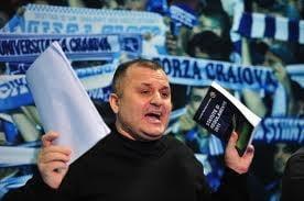 Noi detalii despre revenirea Universitatii Craiova in Liga 1