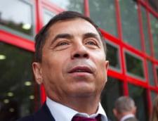 Noi detalii despre starea de sanatate a lui Vasile Turcu, la 24 de ore de la tentativa de suicid