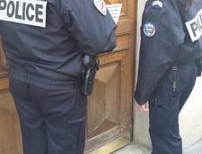 Noi detalii despre teroristii de la biserica din Franta si marturii cumplite din timpul atacului