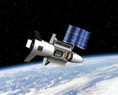 Noi dezvăluiri despre avionul secret al SUA: Misiuni spațiale ascunse de ochii Rusiei și Chinei VIDEO