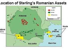 Noi dezvaluiri: Cat si pe mana cui a fost dat petrolul din Marea Neagra