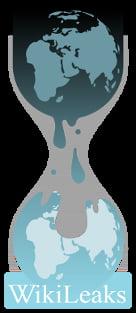 Noi dezvaluiri de la WikiLeaks: America a spionat guvernul si companii nipone