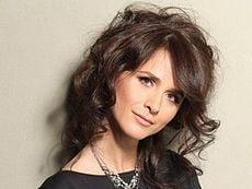 Noi dezvaluiri despre Madalina Manole - Voia sa divorteze
