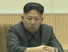 Noi dezvaluiri din Coreea de Nord: Reactia uluitoare a dictatorului Kim Jong Un dupa executii