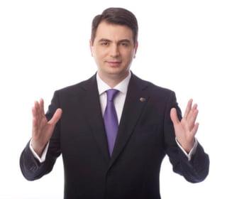 Noi dezvaluiri din culisele ruperii PSD: Dragnea ne minte pe toti!