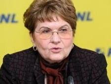 Noi dezvaluiri in scandalul Mariana Campeanu si pensia sotului