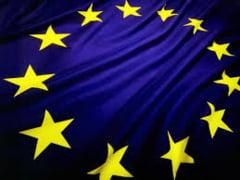 Noi directive si regulamente de la 1 ianuarie 2014 - Ce ne obliga UE sa facem