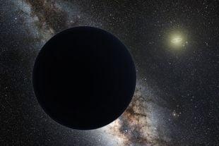 Noi dovezi despre existenta celei de-a 9-a planete si cum afecteaza sistemul nostru solar