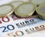 Noi experti pentru Ministerul Fondurilor UE: 280 de euro/zi pentru evaluatori de proiecte