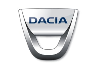 Noi imagini cu Dacia Dokker si Dokker Van