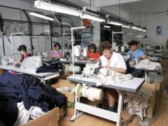 Noi locuri de munca la Caracal