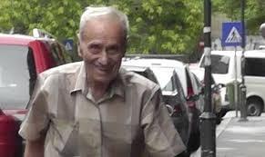 Noi marturii cutremuratoare in dosarul tortionarului Visinescu: Ce pateau detinutii daca vorbeau
