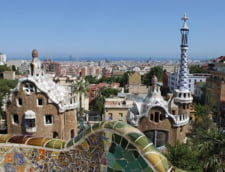 Noi masuri anticoronavirus in Spania: Se inchid cluburile si se interzice fumatul pe strada acolo unde nu se poate respecta distantarea fizica
