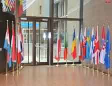 Noi masuri europene pentru protectia consumatorilor - Vezi care sunt