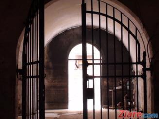 Noi masuri in penitenciare, din cauza coronavirusului: Program prelungit la televizor, maximizarea comunicarii online