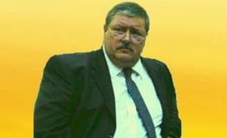 Noi migratii in Senat: Magureanu trece la PSD, iar Badea la PNL