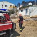 Noi misiuni de supraveghere și monitorizare a zonelor critice din Grecia