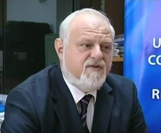 Noi numiri in Guvernul Orban: Dragos Ciuparu va coordona Cercetarea
