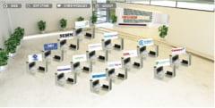 Noi oportunitati de angajare la Targul Virtual de Joburi pentru Personalul Medical