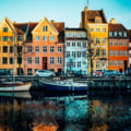 Noi oportunitati pentru IMM-urile din Danemarca: imprumuturi concesionale si cooperare intr-un mediu inovator