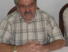 Noi pagini din dosarul informatorului Ioan Mircea Molot facute public