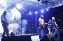 Noi precizari cu privire la primul concert de la Timisoara din ultimele luni