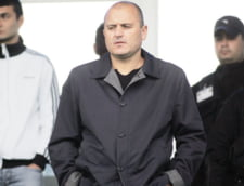 Noi probleme la Craiova: Mititelu, dat in judecata de fostul presedinte