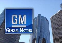 Noi probleme pentru General Motors - milioane de masini, rechemate in service