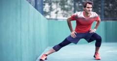 Noi probleme pentru Roger Federer: Nu va participa la turneul lui Tiriac de la Madrid