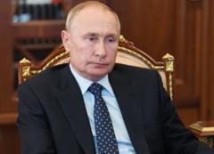 Noi proteste anti-Putin intr-un oras din Rusia. Manifestantii contesta arestarea unui fost guvernator, acuzat ca a comandat doua omoruri