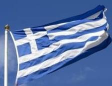 Noi proteste in Grecia: traficul aerian va fi afectat