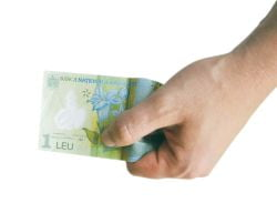 Noi reglementari privind rambursarea creditelor si platile cu carduri