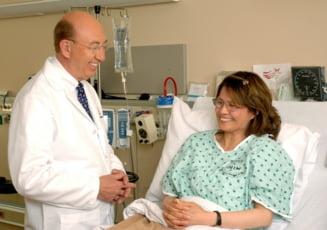 Noi reguli pentru acordarea concediilor medicale. Măsurile intră în vigoare de la 1 august